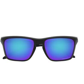 Oakley Sylas Gafas de Sol, negro/azul